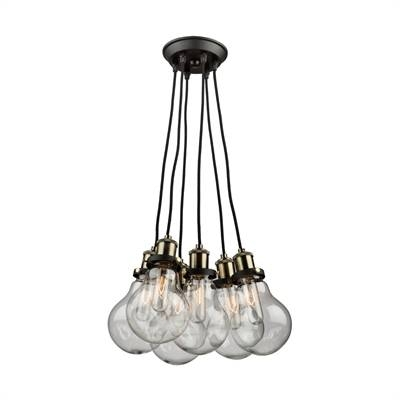 Edison Lighting From Lowe's Canada For Lowes Edison Lighting (#6 of 15)