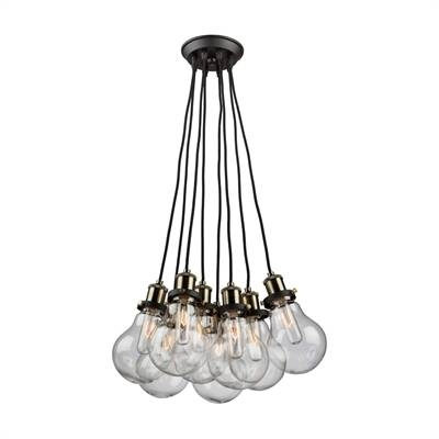 Edison Lighting From Lowe's Canada Pertaining To Lowes Edison Lighting (#7 of 15)