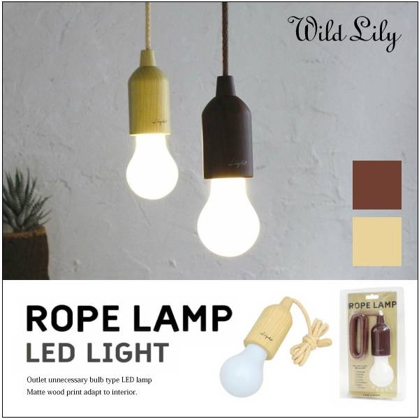 Popular Photo of Battery Operated Pendant Lights