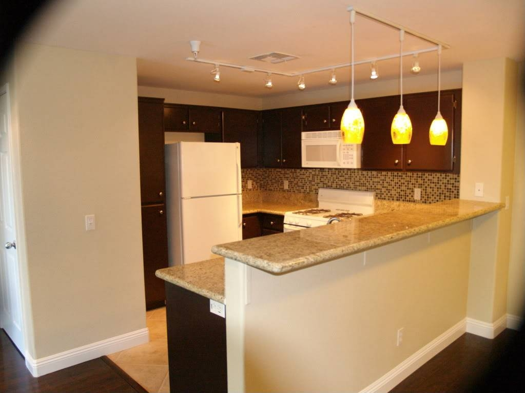 Elegant Track Lighting Pendants 25 Best Ideas About Juno Track Intended For Juno Pendant Lighting (View 5 of 15)