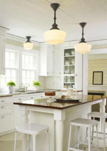 15 photo of schoolhouse pendant lighting for kitchen elements of schoolhouse style schoolhouse pendant lights talk for schoolhouse pendant lighting for kitchen aloadofball Image collections