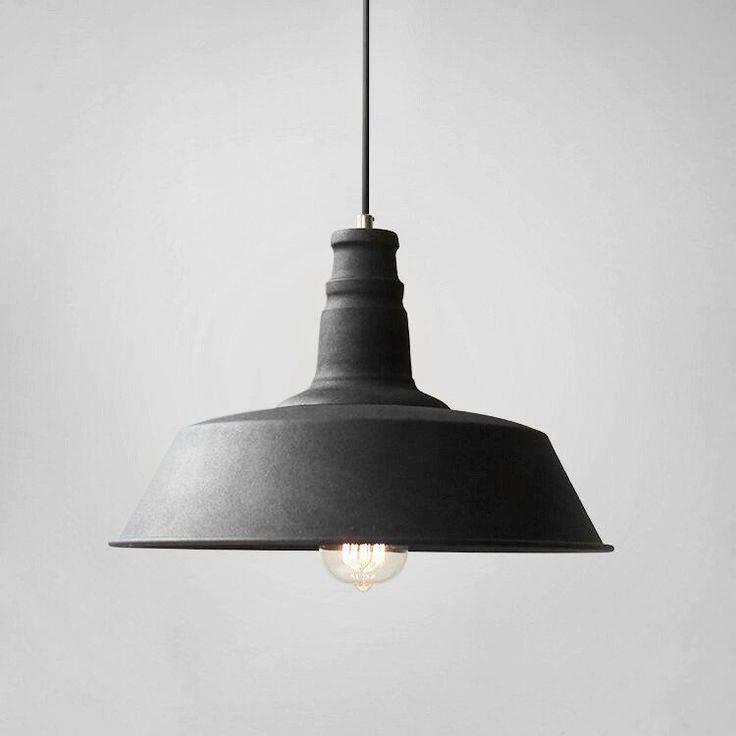 Enchanting Industrial Pendant Lighting Fixtures Online Get Cheap For Cheap Industrial Pendant Lighting (View 7 of 15)