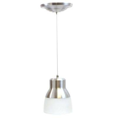 Endearing Battery Operated Pendant Lights Luxury Inspiration To Intended For Battery Pendant Lights (#9 of 15)