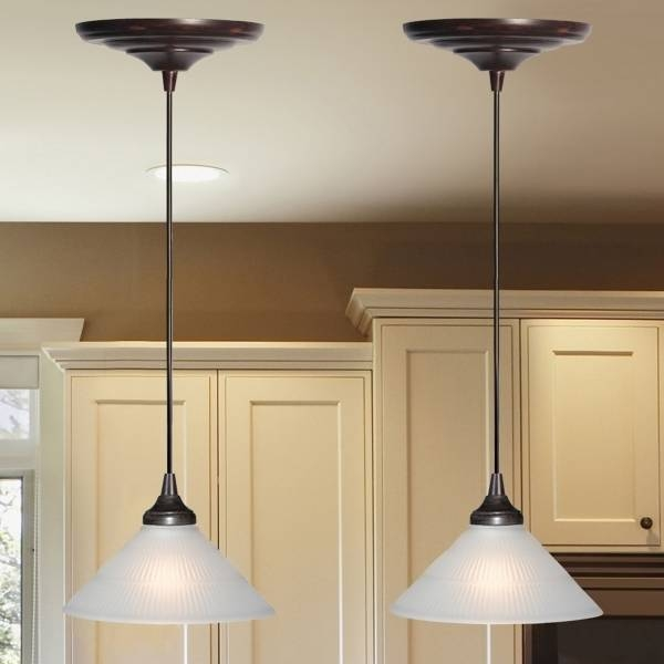 Endearing Battery Operated Pendant Lights Luxury Inspiration To With Battery Operated Pendant Lights (#8 of 15)