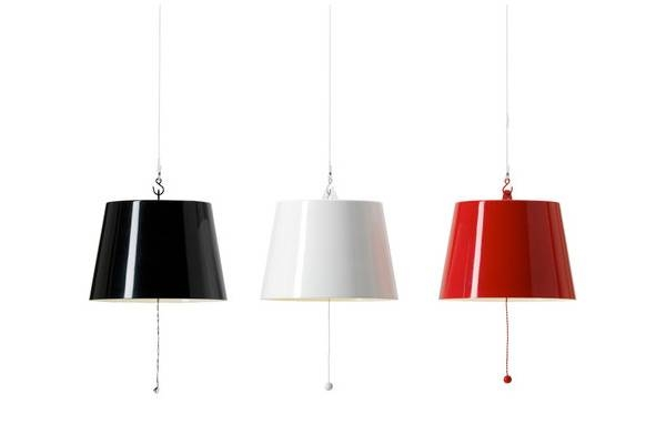 Endearing Battery Operated Pendant Lights Luxury Inspiration To With Regard To Battery Operated Hanging Lights (#8 of 15)