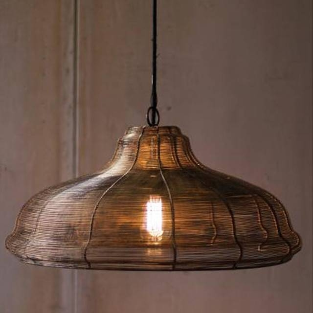 Endearing Plug In Pendant Lights Top Pendant Decoration Planner In Plugin Ceiling Pendant Lights (#5 of 15)