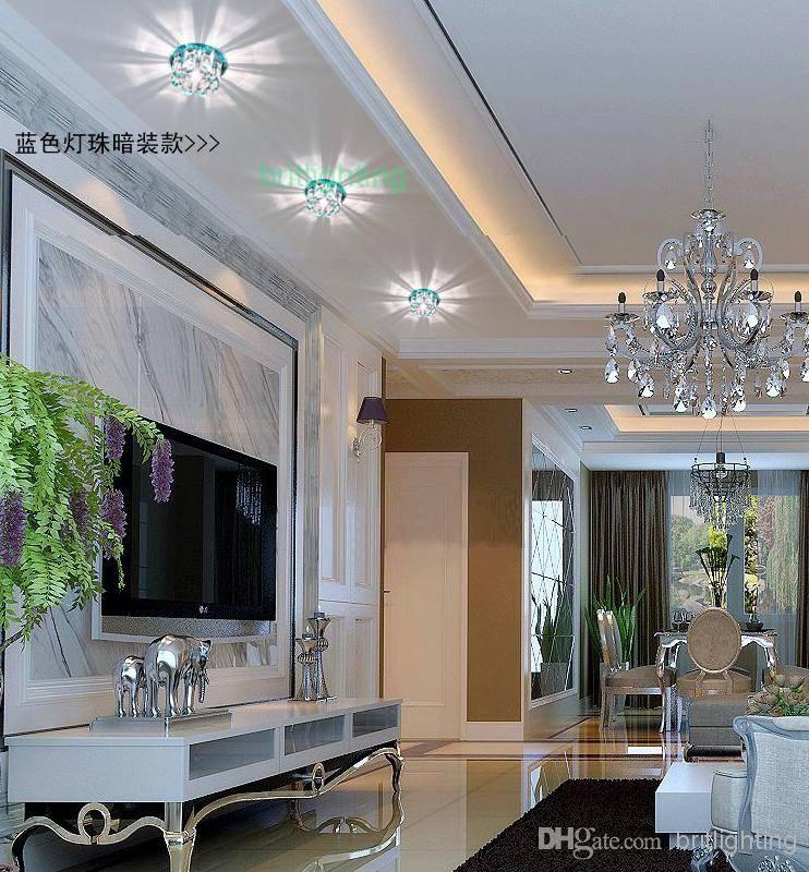 Entrance Hall Lighting Led Indoor Lights Led Vestibule Ceiling Intended For Entrance Hall Lighting (#9 of 15)