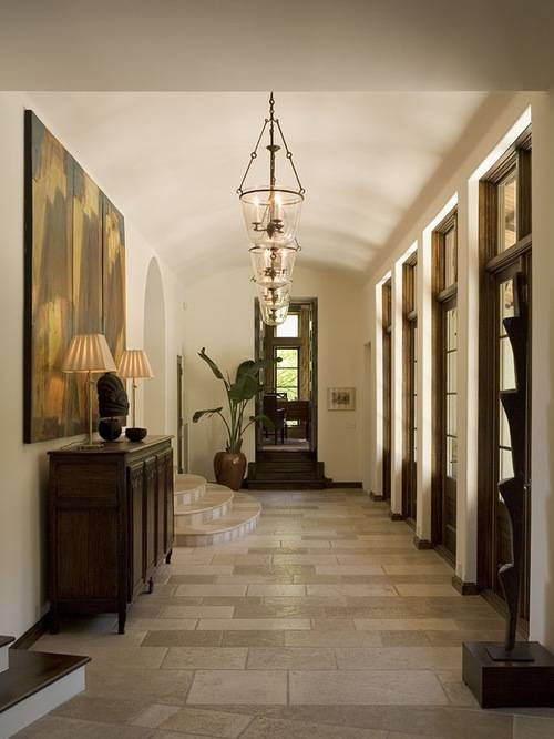 Entrance Hall Pendant Lights Classic — Room Decors And Design With Regard To Entrance Pendant Lights (#7 of 15)