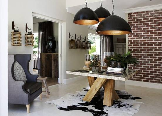 Entrance Hall Pendant Lights Ideas — Room Decors And Design In Entrance Pendant Lights (#8 of 15)