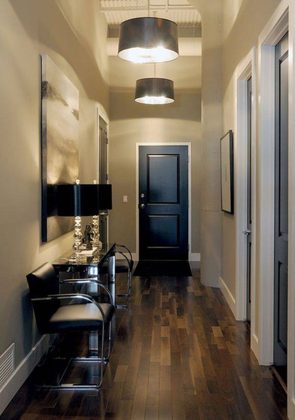 hall lighting ideas. Inspiration About Entrance Hallway Lighting Ideas | Design Photo Gallery In Hall