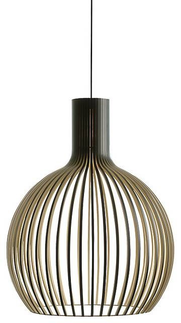 Epic Ceiling Pendant Lights Pendant Lighting Ideas: Stunning In John Lewis Ceiling Pendant Lights (#14 of 15)
