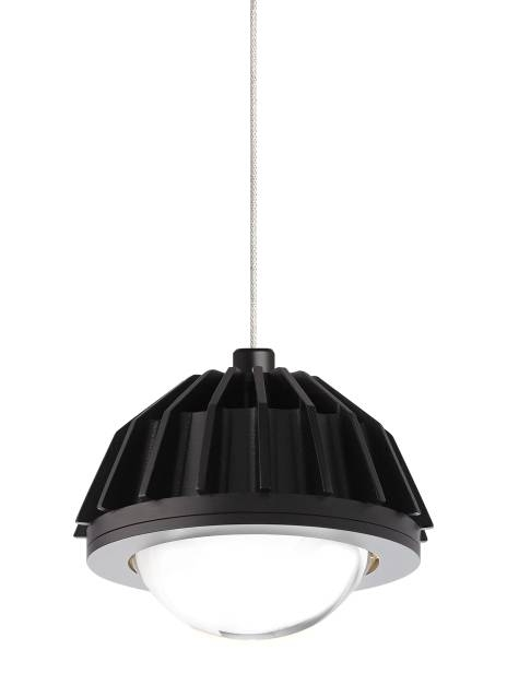 Eros Low Voltage Pendant Details | Tech Lighting In Tech Lighting Low Voltage Pendants (#3 of 15)