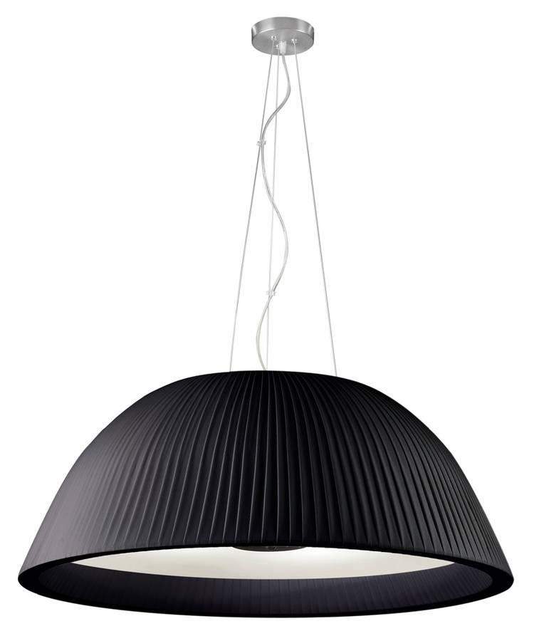 Eva Pendant Largeel Torrent Lighting – Tus Ev 421 02 Pertaining To Eva Pendant Lights (#8 of 15)