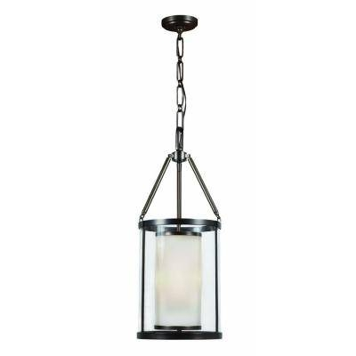 Excellent Hampton Bay Pendant Lights Design Which Will Surprise With Regard To Hampton Bay Pendant Lights (#4 of 15)