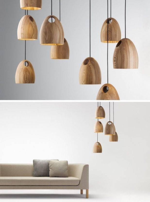 Excellent Wooden Pendant Lights 43 Wood Pendant Lights Nz Malmo Within Wooden Pendant Lights Melbourne (View 14 of 15)