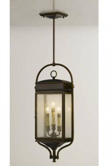 Exterior Pendant Lights – Hbwonong Regarding Exterior Pendant Lighting Fixtures (#10 of 15)