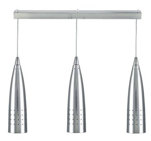 Extraordinary Stainless Steel Pendant Light Fabulous Inspirational Within Stainless Steel Pendant Lights (View 4 of 15)