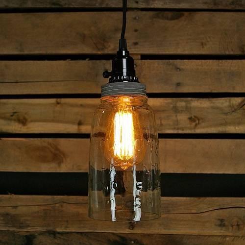 Fair Battery Operated Pendant Lights Easy Pendant Remodeling Ideas Regarding Battery Pendant Lights (#10 of 15)