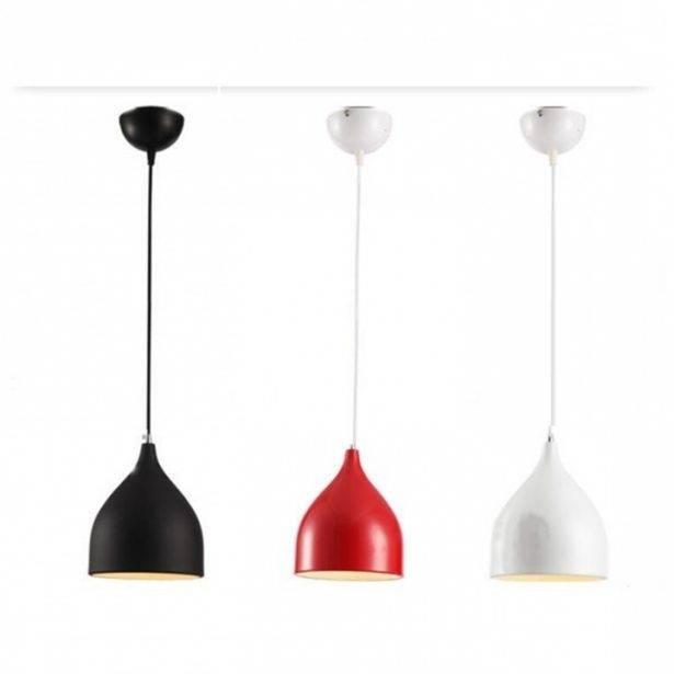Fancy Led Pendant Light Kit Led Light Design Led Pedant Light Kit For Led Pendant Light Kits (#5 of 15)