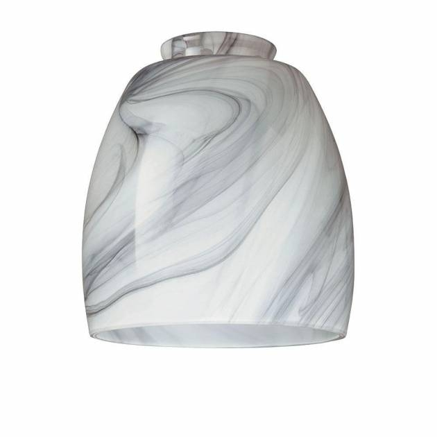 Fantastic 15 Inspirations Of Shell Light Shades Pendants Shell In Shell Light Shades Pendants (#2 of 9)