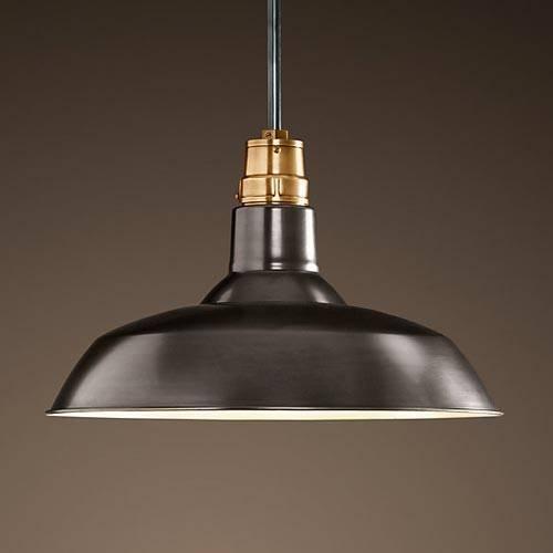 Fantastic Vintage Pendant Lights Vintage Style Glass Pendant In Industrial Style Pendant Lights Fixtures (#5 of 15)