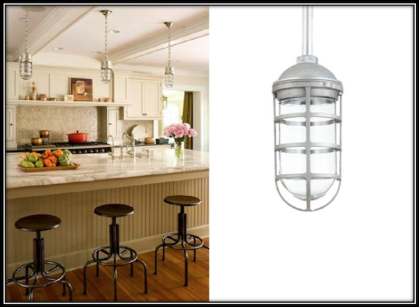 Farmhouse Pendant Lighting For The Holiday Season | Blog Within Farmhouse Pendant Lighting Fixtures (#9 of 15)