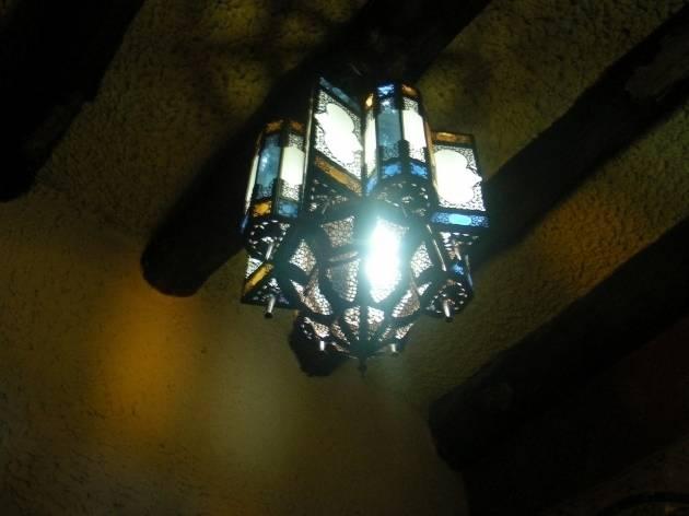 Fascinating Best 25 Glass Pendant Light Ideas On Pinterest Kitchen Intended For Vancouver Pendant Lighting (#3 of 15)