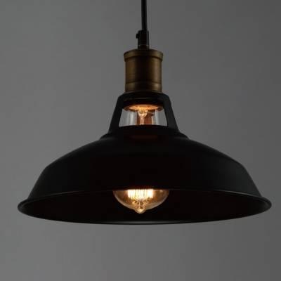 Fashion Style Pendant Lights Industrial Lighting – Beautifulhalo Regarding Barn Pendant Lights (#9 of 15)
