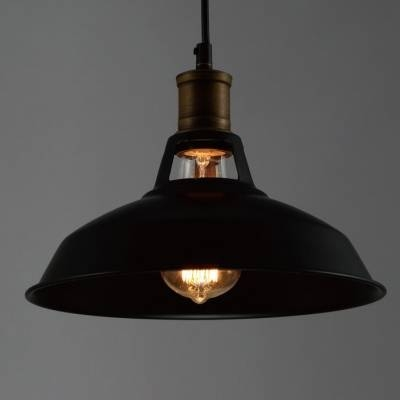 Fashion Style Warehouse / Barn Industrial Lighting – Beautifulhalo For Barn Pendant Lights Fixtures (#5 of 15)