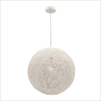 Fiji Pendant Mercator Lighting Intended For Mercator Pendant Lights (#6 of 15)