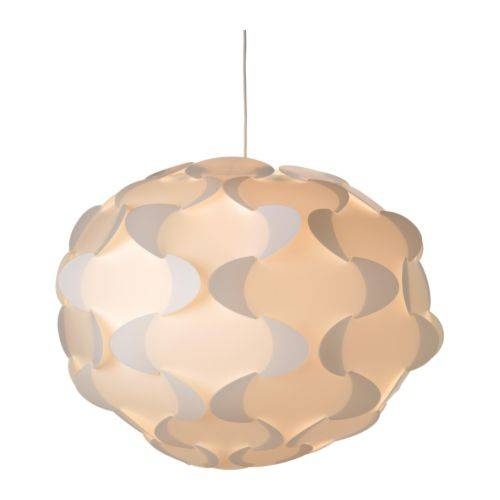 "Fillsta Pendant Lamp – 31 "" – Ikea Pertaining To Ikea Pendant Lights Fixtures (View 3 of 15)"