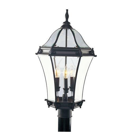 Fleur De Lis Lighting Fixtures   Bellacor Intended For Fleur De Lis Lights Fixtures (#7 of 15)