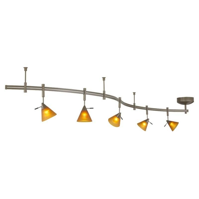 track lighting low voltage light shop