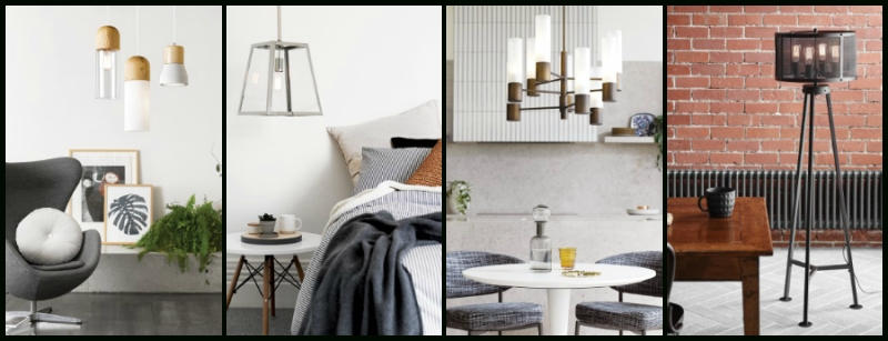 Floor Lamps Beacon Lighting – Meze Blog Regarding Beacon Pendant Lighting (View 8 of 15)