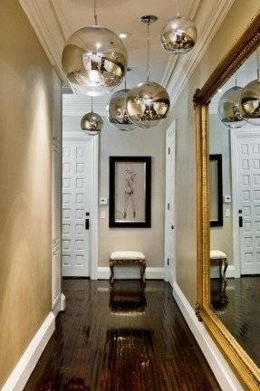 Foyer Pendant Light – Foter Throughout Pendant Lights For Entryway (#10 of 15)