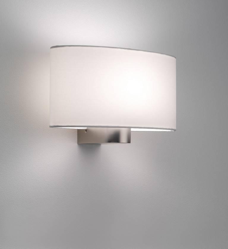 Furniture : Galvanized Gooseneck Barn Light Barn Lights Uk Buy Led Intended For Barn Lights Uk (View 7 of 15)
