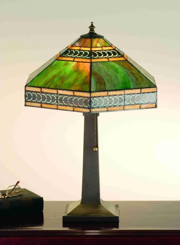 Furniture : Galvanized Gooseneck Barn Light Barn Lights Uk Buy Led With Barn Lights Uk (#8 of 15)