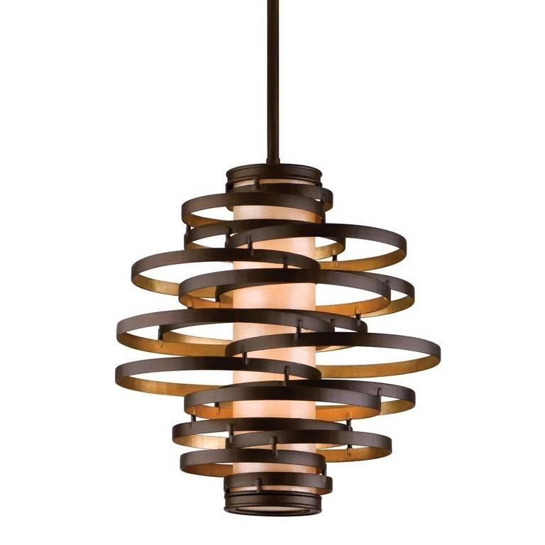 Furniture : Garden Lighting Diode Lighting Barn Exterior Lighting Within Barn Lights Uk (#9 of 15)