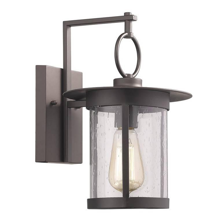 Furniture : Modern Barn Light Led Lights Uk Led Shop Light Bulbs For Barn Lights Uk (View 10 of 15)