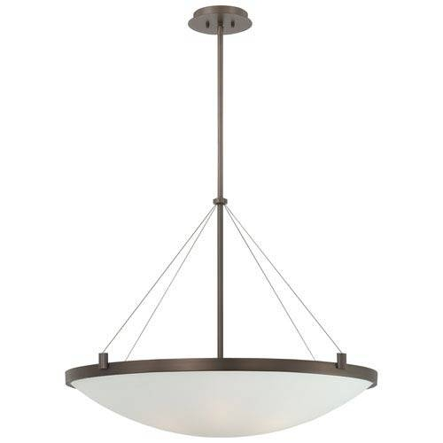 George Kovacs Lighting | Modern Lights On Sale At Bellacor Throughout George Kovacs Pendant Lights (#9 of 15)