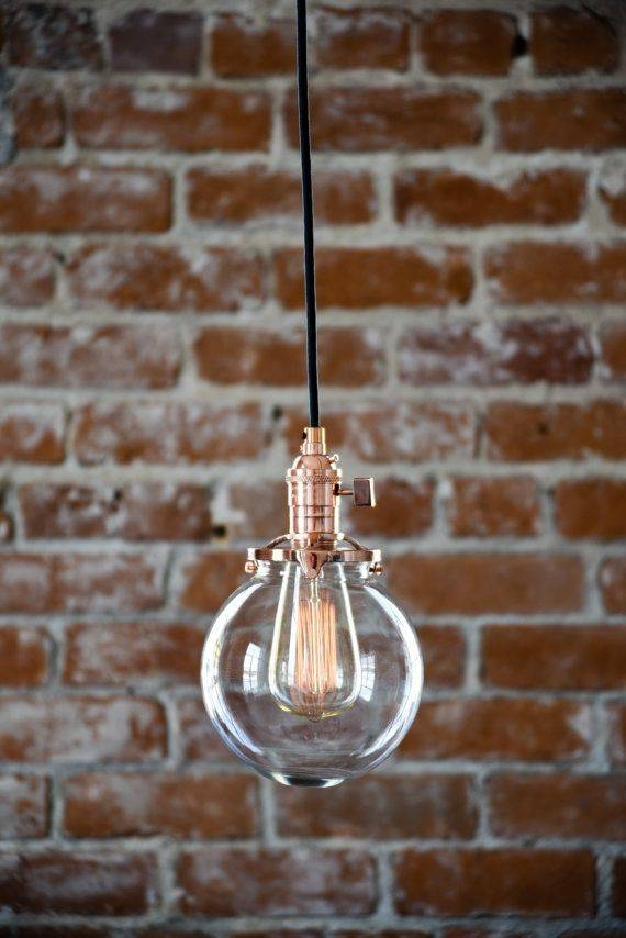 Inspiration about Get 20+ Plug In Pendant Light Ideas On Pinterest Without Signing In Threshold Industrial Pendants (#11 of 15)