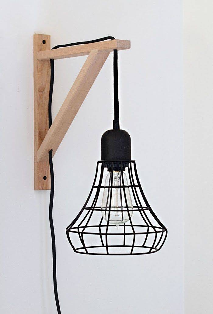 Inspiration about Get 20+ Plug In Pendant Light Ideas On Pinterest Without Signing Regarding Threshold Pendant Lights (#2 of 15)