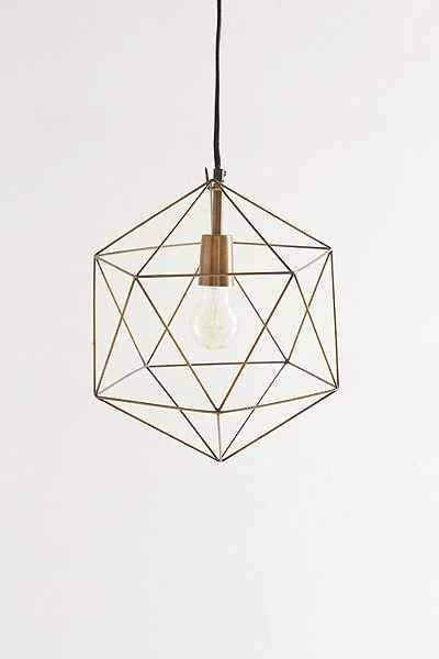 Inspiration about Get 20+ Plug In Pendant Light Ideas On Pinterest Without Signing Within Plugin Ceiling Lights (#8 of 15)