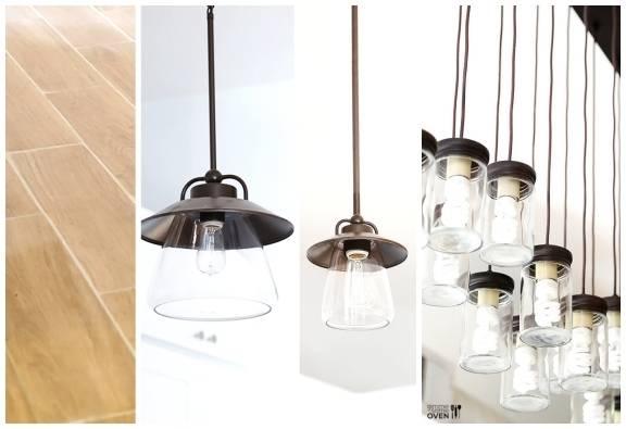 Glamorous 90+ Lowes Pendant Lights Kitchen Inspiration Of Kitchen Within Lowes Kitchen Pendant Lights (#4 of 15)