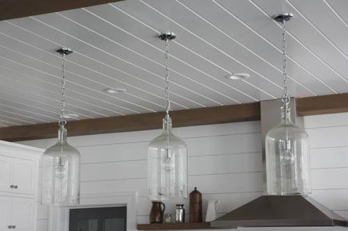 Inspiration about Glass Jug Pendant Light For Aspiration | Way Trend Light Pertaining To Glass Jug Pendants (#2 of 15)