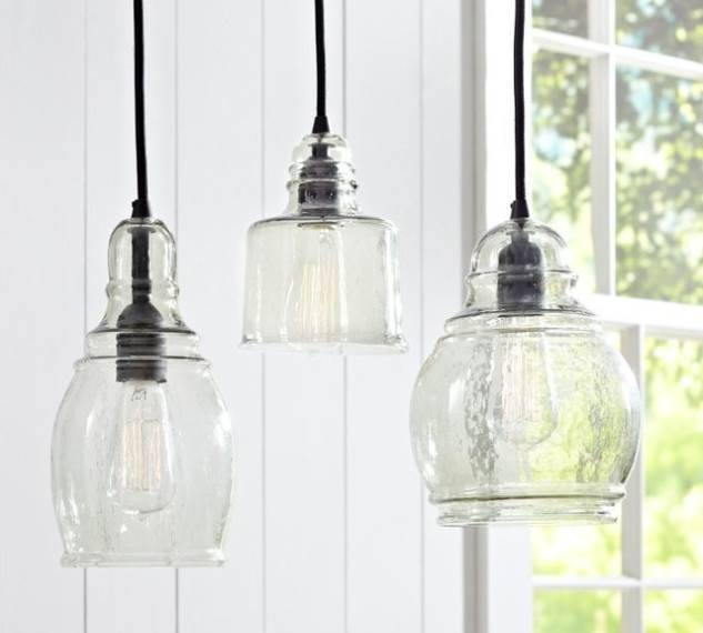 Inspiration about Glass Pendant Lights | Nucleus Home With French Glass Pendant Lights (#12 of 15)