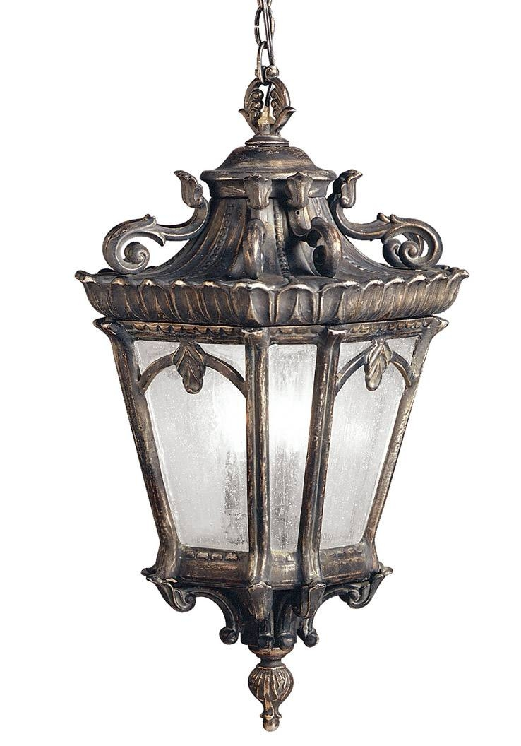 Go For Victorian Outdoor Lights For The Beaty Of Your Home Throughout Victorian Pendant Lights (  sc 1 st  Home Design Projects & 15 Best Collection of Victorian Pendant Lights