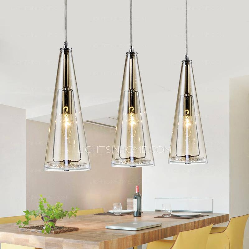 Inspiration about Gorgeous Decorative Pendant Lighting 17 Best Ideas About Cheap Inside Cheap Pendant Lighting (#14 of 15)