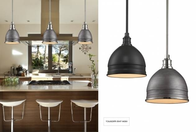Inspiration about Gorgeous Elk Lighting Pendant Lighting Vancouver – Pendant For Vancouver Pendant Lighting (#9 of 15)