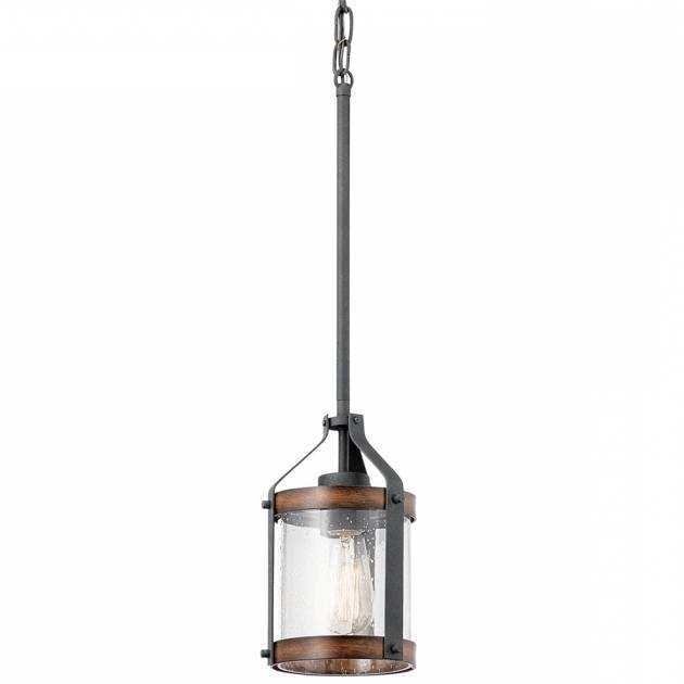 Gorgeous Shop Pendant Lighting At Lowes Lowes Portfolio Pendant Pertaining To Lowes Portfolio Pendant Lights (#2 of 15)
